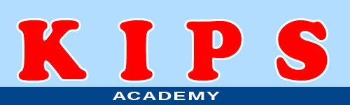 KIPS Academy Rawalpindi Entry Test Preparation GIKI, NTS - PindiTips