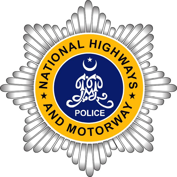 How to get Motorway Police Fresh Learner and Driving License