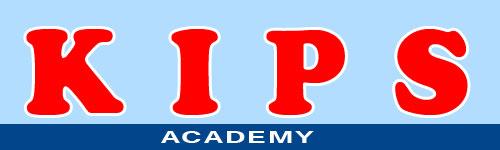 KIPS Academy Rawalpindi Entry Test Preparation GIKI, NTS