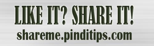 shareme-banner