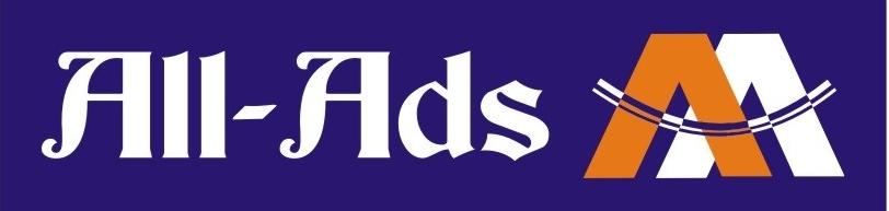 Allianz Advertising