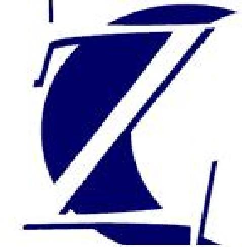 Zawiya Academy
