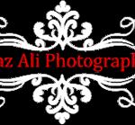 azura-logo-new
