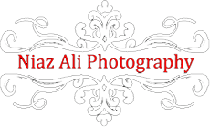 Niaz Ali Photography – Best wedding Photographer