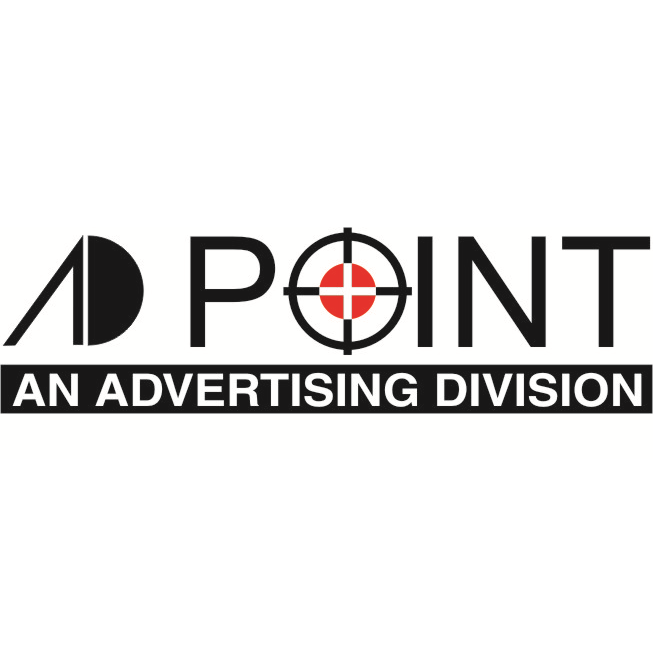 Ad Point Panaflex