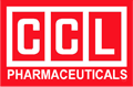 CCL Pharmaceuticals (Pvt.) Ltd.