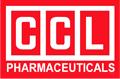 CCL Pharmaceuticals (Pvt.) Ltd.
