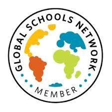Global School System