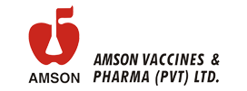 Amson Vaccines & Pharma (PVT) Ltd