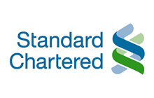 Standard Chartered Bank,Satellite Town Branch.