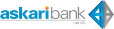 Askari Bank, AWT Plaza Branch