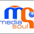 Media Soul Advertising