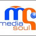 Media Soul Advertising