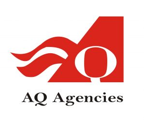 AQ Agencies