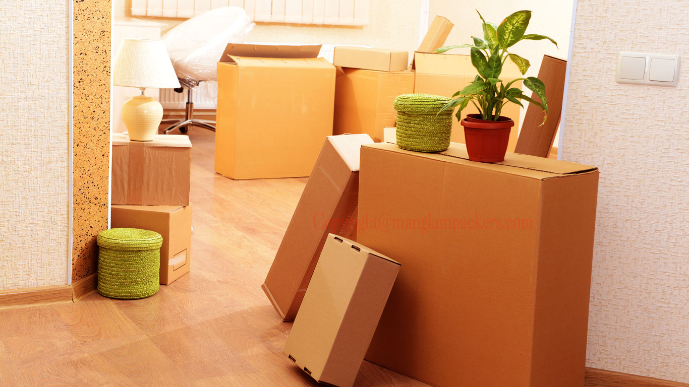 Packers And Movers In Lahore Pinditips