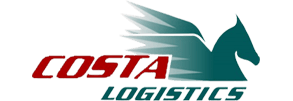 Costa Movers And Packers in Islamabad and Rawalpindi Pakistan