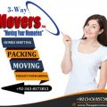 3-Way Movers & Packers Rawalpindi