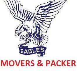 Eagle Packers and Movers in Rawalpindi