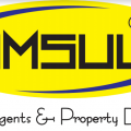 Imsul Developments F11 Markaz Islamabad