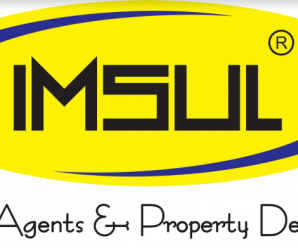 Imsul Developments F11 Markaz Islamabad