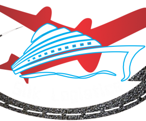 SLL Packers and Movers Islamabad Rawalpindi Lahore Karachi