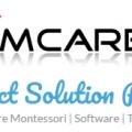 MCARE Acadmey & Day-Care Montessori