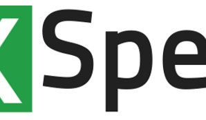 PKSpecs