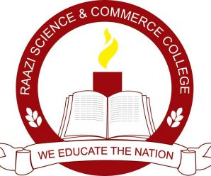 Raazi Science & Commerce College