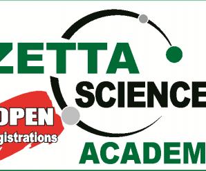 Zetta Science Academy Rawalpindi