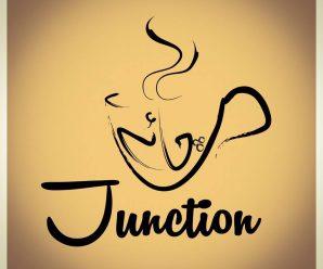 Chai Junction Bahria Town Phase 6
