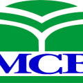 MCB Bank Jinnah Road Branch