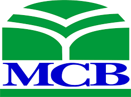 MCB Bank City Bank Square Branch