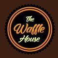 The Waffle House, F-7 Markaz, Islamabad