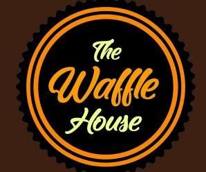The Waffle House , Civic Centre , Bahria Town, Rawalpindi
