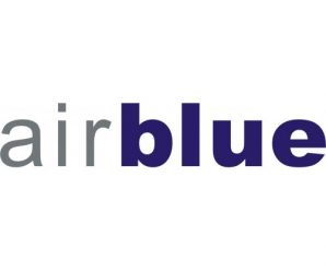 Airblue Sales Office, Mall road Saddar, Rawalpindi