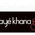Chaaye Khana , Bahria Town, Rawalpindi