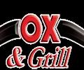Ox & Grill, Phase 6, Bahria Town , Rawalpindi