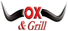 Ox & Grill, Phase 6, Bahria Town , Rawalpindi