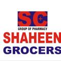 Shaheen Chemist & Grocers, Phase 4, Bahria Town , Rawalpindi