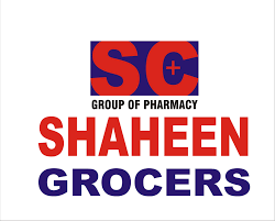 Shaheen Chemist & Grocers, Phase 4, Bahria Town , Rawalpindi