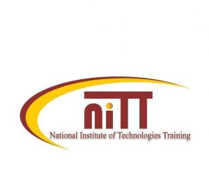 National Institute of Technologies Training- CCNA course in Rawalpindi