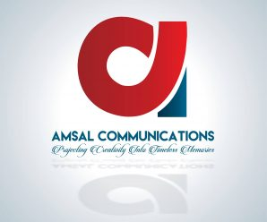 Amsal Communications E 11 Islamabad