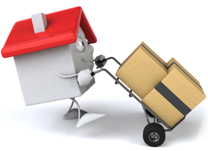 Packers and Movers F10 Islamabad