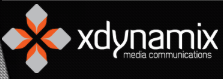 Xdynamix Media Communications E11 Islamabad