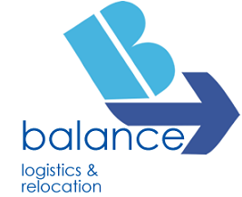 Balance Logistics & Relocation Company In Islamabad-Rawalpindi-Pakistan