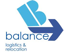 Balance Logistics & Relocation Company In Islamabad-Rawalpindi-Pakistan
