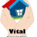 VITAL PACKERS AND MOVERS – G10 Islamabad