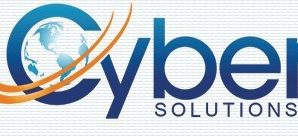 Cyber Solutions Garden Town – Lahore