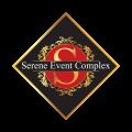 Serene Event Complex Lahore